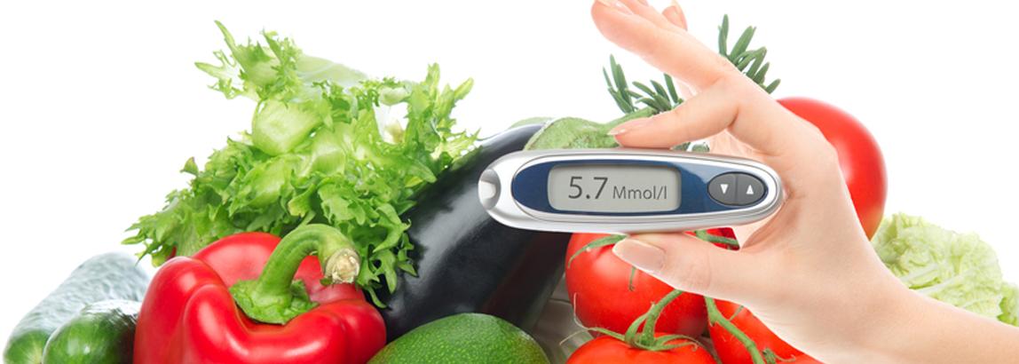 Реабилитация пациентов с сахарным диабетом основные правила и комплекс мероприятий