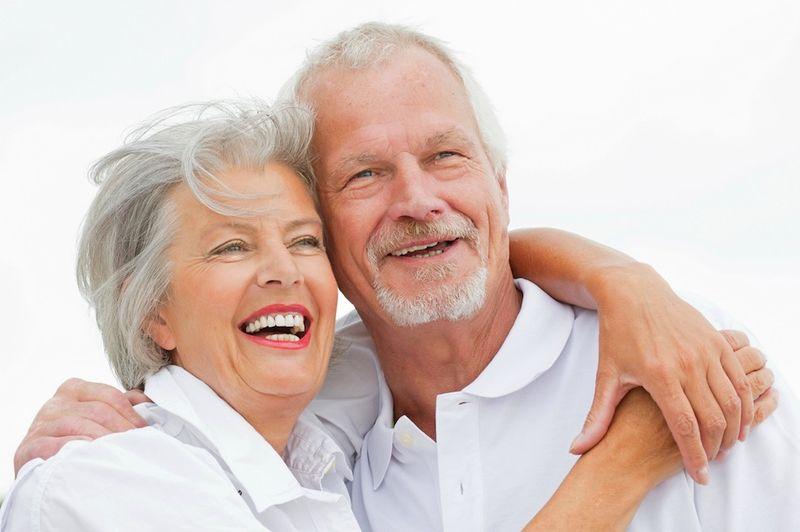 Как получить компенсацию за санаторно-курортное лечение военным пенсионерам