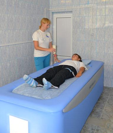 Закон о работающих пенсионерах в республике казахстан